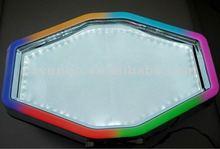 LED Circuit Board