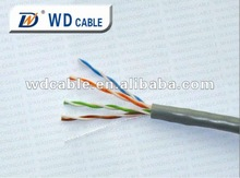 Ethernet - Cat 5 e / Cat 6 Networking cable