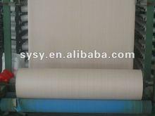 100% new polypropylene bag fabric, pp ton bag fabric