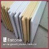 quartz stone,solid surface,countertop