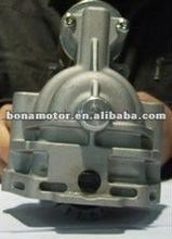 1S7U-1100-BA 1S7U-1100-BB 1S7U-1100-BC 0986021351 Starter for FORD MONDEO / TRANSIT