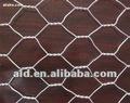 Vendita calda rete metallica esagonale(di fabbrica) pappagallo voliere vendita