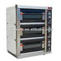 multifuncional de pan de pita que hace las máquinas de procesamiento de alimentos y equipo en china