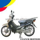 Chongqing 110cc mini bike motorcycles