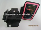 Newest Sports Armband for iPhone 5
