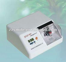 Dental Amalgamator for mixing,YDM