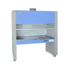 two person ventilation cabinet