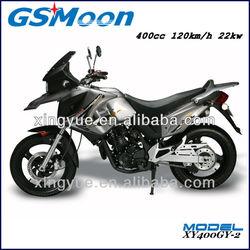 Meet Euro III / DOT/ CDOT / EPA cheap street motorcycles for sale