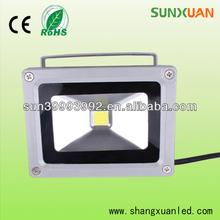 Epistar LED+own produced Driver outdoor led flood light 10W,20W,30W,50W,100W