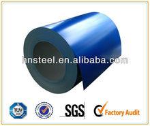 DX51D grade prime quality wonderful price zinc coating steel coil