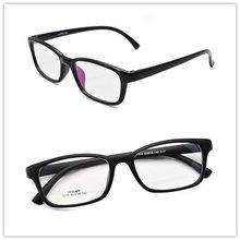TR90 eyeglasses EYESJOY EYESJOY EJ1010 black 2012 new fashion eyewear frames and glasses eye glasses frame