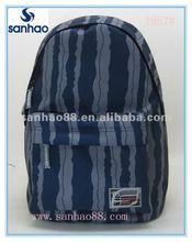 1957# one side school bag