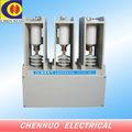contacteur électrique jcz8c for puissance réactive de compensation cabinet