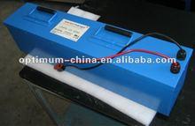 12v factory price Lithium battery 200Ah - UPS,backup power,solar system