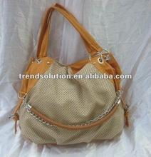 trendy ladies summer handbags 2012