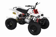 150cc ATV (LD-ATV003)