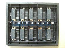 amplificador de potencia rf módulo