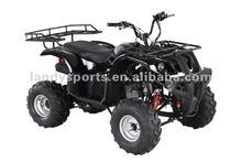 China 4 wheeler quad 4x4 cheap ATV 150cc for sale (LD-ATV302-1)