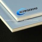 Nano coating ,Exterior Fire proof aluminum composite panels