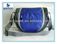 convert to a backpack from a shoulder bag 7086#