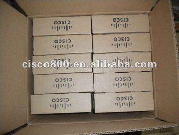 Cisco HWIC-1GE-SFP 100% brand new original Cisco network adapter