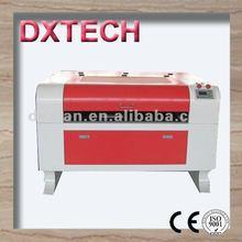 low price laser die making mould making machine