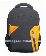 2012 new designed fashion computer backpack with high quality