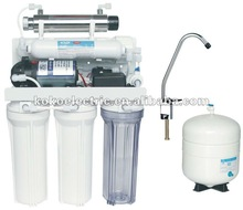 REVERSE OSMOSIS WATER PURIFIER KK-RO50G-C