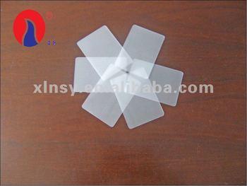 plastic film