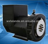 Magnetic Power Generator price in Pakistan china manufacturer