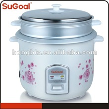 2012 Electric Rice Cooker price