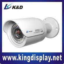 IPC HFW2100P DAHUA mini ir-bullet Water-proof Network IP Camera 3.6MM LENS