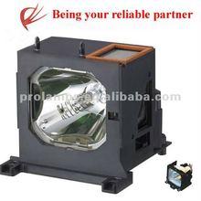 LMP-H200 / 994802350 Original cheap bare lamp