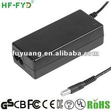 5A 12V power supply for lenovo