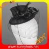 Mini top hats wholesale