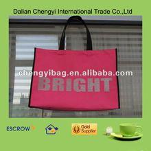 Bling Bling LOGO Stylish Handbag