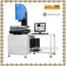 2012 Hottest! Professional Metal Detectors YF-2515