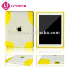 hybrid mesh combo case accessories for apple ipad