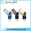 2012 NEW USB!Cheapest Rotate USB Flash Drive BUUP1002