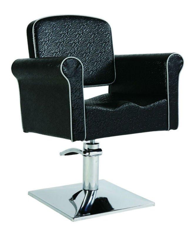 Modern Salon Furniture Images