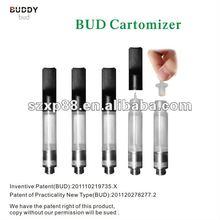 2012 highly evaluated cartomizer of ego electronic cigarette