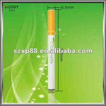 cheap mini 300 puffs disposable electronic cigarette D300