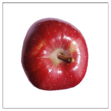 2012 Chinese fresh red delicious crisp factory out let original flavoury wax selected fruit packaging apple