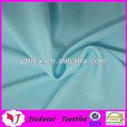 82 nylon 18 spandex full-dull lycra knit fabric with stocks