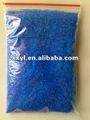 99% de cobre de nitrato de - Yunli química