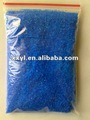99% nitrato de cobre- yunli química