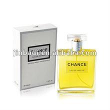 hot selling women brand perfume EAU DE PARFUM