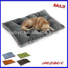 Eco Futon Outdoor Dog Bed