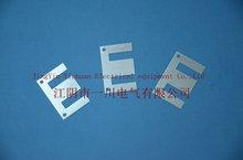 silicon steel sheet of transformer (EI lamination)