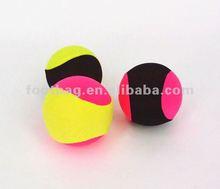 TPR Gel stress ball